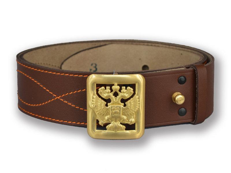 Кожаный генеральский ремень кованые столы и скамейки фото ручной работы